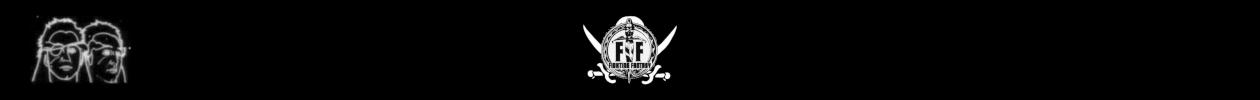 Fighting Fantasy .Net