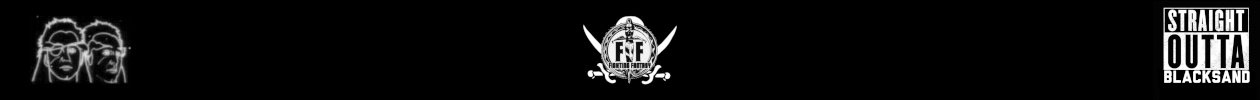 Fighting Fantasy .Net